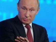Центральный банк не будет устанавливать фиксированный курс рубля