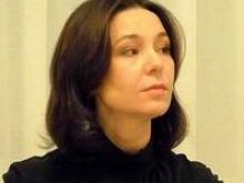 Альфия Когогина вступилась за региональные кабельные телекомпании
