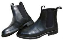 Ботинки для правосудия