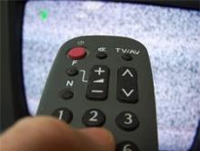 Грозит ли исчезновение местным ТВ-каналам?