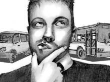 «Даешь автобусный референдум!»