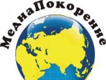 Руководитель исполкома Набережных Челнов Наиль Магдеев станет президентом