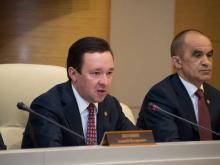 Заработная плата директоров и учителей в школах Татарстана меняется еще раз