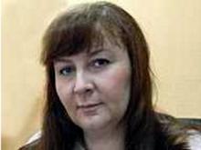В Набережных Челнах начинают судить директора управляющей компании