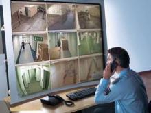 С 1 апреля домофоны начинает обслуживать муниципальный Центр информационных технологий