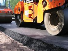 Какие дороги собираются ремонтировать в Набережных Челнах