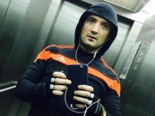 Бывший гендиректор фирмы 'Челны бройлер' - под следствием
