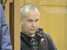 Одному из лидеров ОПГ '29 комплекс' Рузалю Асадуллину вынесли приговор