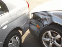 Челнинец осужден за «угон» своей машины