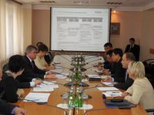 Китайская компания «Хайер» начинает в Набережных Челнах набор персонала