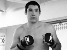 Челнинец Ильнур Самигуллин стал чемпионом Татарстана по рукопашному бою