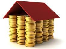 «Сэкономить» 200 тысяч рублей на ипотеке в Набережных Челнах пока никто не захотел