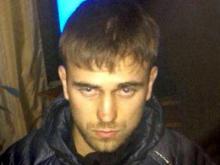 Игорю Богаченко предъявлено обвинение в хищении и ношении оружия