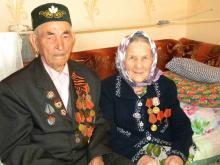 Мисхат Гилязов: «Как я выжил на войне»