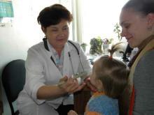 Эльмира Хайруллина: Брать деньги за детей никогда не смогу