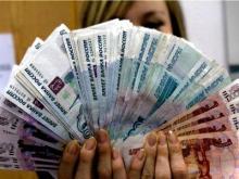Продавец в магазине получила по копиям паспортов клиентов кредиты на 282 тысячи