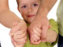 Куда пойти с ребенком в День защиты детей