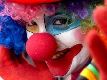 В Набережных Челнах готовится семейный фестиваль «Чемодан Чудес»