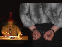 Следствие проверяет причастность задержанного за попытку изнасилования к серии нападений на женщин