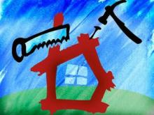 Какие дома в Набережных Челнах ждет капитальный ремонт