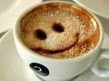 30 мая Набережные Челны отмечают Всемирный день кофе