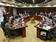 «КАМАЗ» предлагает поставлять в Египет автомобильные шасси