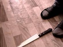63-летний челнинец убил 2 сыновей в состоянии аффекта