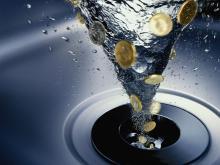 Вода, газ, тепло и свет опять вырастут в цене