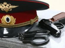 Челнинская полиция: жизнь без УВД