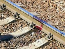 В Мордовии на железнодорожных путях обнаружен труп 38-летнего челнинца