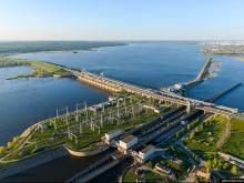 Надо ли поднимать уровень воды на Нижнекамском водохранилище?