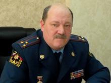 В Набережных Челнах началось следствие по взятке в 159 тысяч для начальника отряда пожарников
