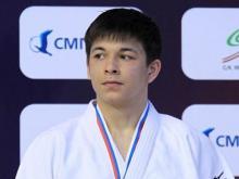 Нияз Билалов взял бронзовую медаль на Универсиаде-2015 в Южной Корее
