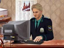 От татарстанских приставов приходят электронные письма «с вирусами»?