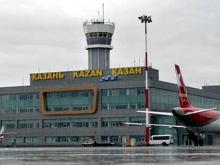 Экс-директор 'Камдорстроя' присвоил 206 млн рублей при реконструкции аэропорта 'Казань'