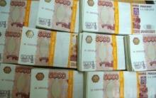 Бюджет Челнов под лупой