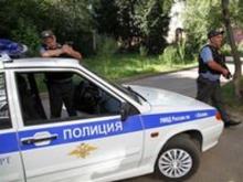 В Нурлате избили и ограбили жителя Набережных Челнов