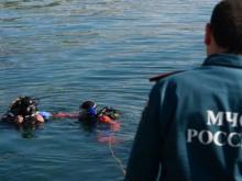 Смерть рыбака в мензелинском районе