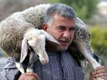 В Набережных Челнах готовят праздник Курбан-байрам