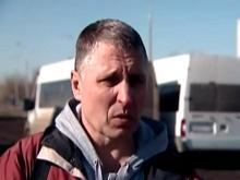 Виктор Судников оспорил итоги конкурса на автобусные перевозки