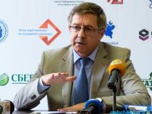 УК «Авангард» задерживает платежи за тепло на 12 миллионов рублей