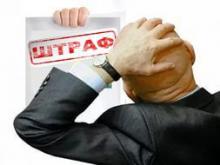 «Перекресток» штрафуют за цены на гречку