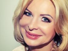 'Железная леди русского шансона' споет для строителей из Набережных Челнов