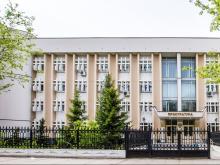 Прокуратура вмешалась в спор о «захваченных» врачами медицинских книжках