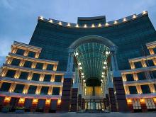 Блогер и СМИ сообщают о задержании руководителя отделения Пенсионного фонда в РТ