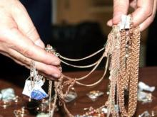 В Набережных Челнах вынесли приговор банде налетчиков на ювелирные салоны