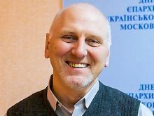 Православный миссионер из США обоснует челнинцам христианскую веру