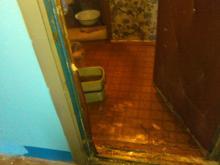 Еще один сантехник затопил квартиры