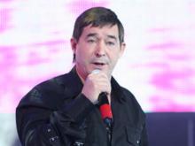 Концерт Салавата Фатхетдинова в Набережных Челнах перенесен на 5 ноября в связи с трауром