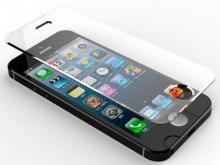 Челнинцу прислали по почте поддельные защитные экраны для айфонов